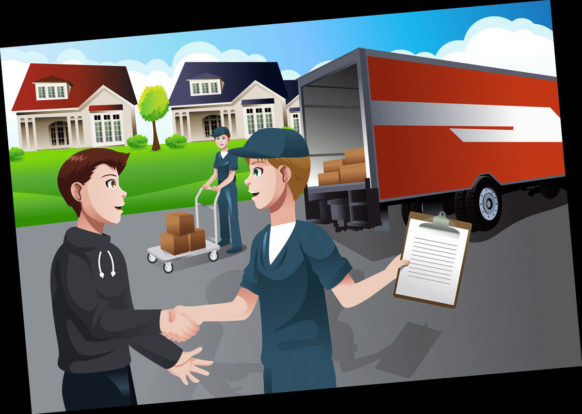 Selecting the Proper Shifting Firm