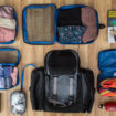How To Pack Your Backpack For That Awesome Overnight Wilderness Backcountry Trip