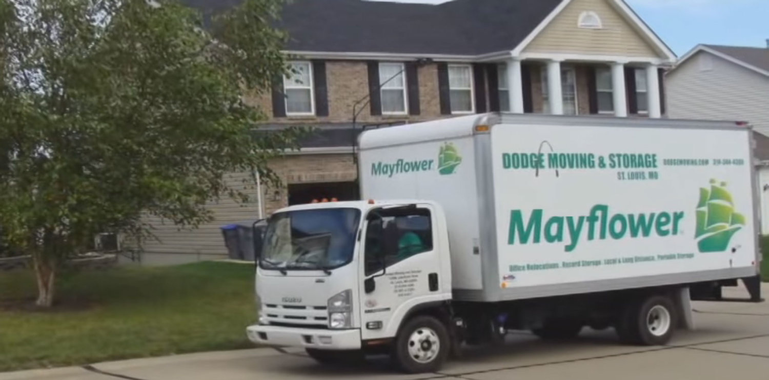 Long Distance Moving Companies Quotes - How to Build a Matrix to Negotiate a Better Contract