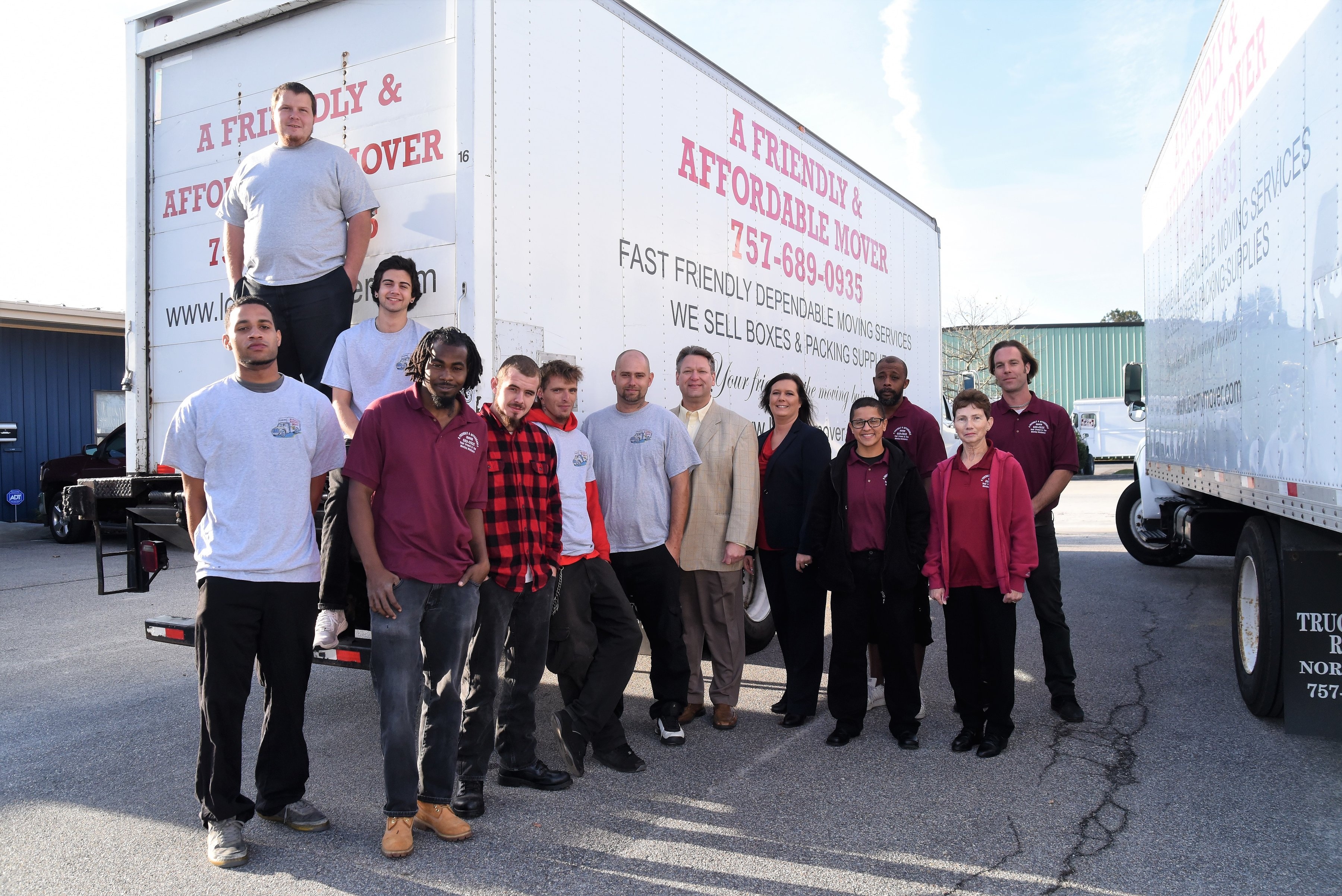 Why Lengthy Distance Movers Are a Good Funding