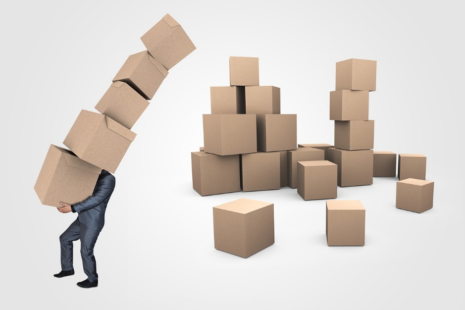 Signs that it's time to relocate your business